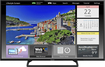"Panasonic - 55"" Class (54-5/8"" Diag.) - LED - 1080p - Smart - HDTV - Black"