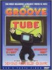 The Groove Tube (DVD) 1972