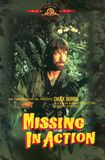 Missing In Action (dvd) 3936977