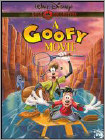 A Goofy Movie (DVD) (Full Screen) (Eng/Fre/Spa) 1995