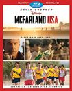 Mcfarland, Usa [blu-ray] 3938395