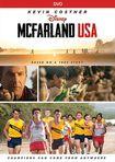 Mcfarland, Usa (dvd) 3938437