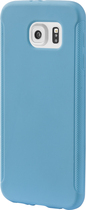 Insignia - Case for Samsung Galaxy S6 Cell Phones - Columbia