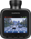 "Garmin - Dash Cam 20 2.3"" GPS Driving Recorder"