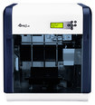XYZ Printing - Da Vinci 1.0 3D Printer - Blue