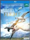 Earthflight (blu-ray Disc) (2 Disc) 3946339