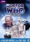 Doctor Who: The Tenth Planet [3 Discs] (dvd) 3946348