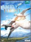Earthflight (dvd) (2 Disc) 3946366