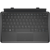 Dell - Tablet Keyboard - Slim