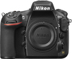 Nikon - D810A DSLR Camera (Body Only) - Black
