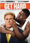 Get Hard [includes Digital Copy] [ultraviolet] (dvd) 3953418