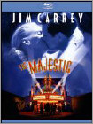 The Majestic (Blu-ray Disc) (Enhanced Widescreen for 16x9 TV) (Eng/Fre/Spa) 2001