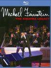 Michael Feinstein: The Sinatra Legacy [Blu-ray](Blu-ray) (new) 3954321