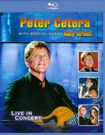 Soundstage: Peter Cetera with Special Guest Amy Grant 3954358