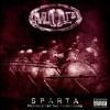 Sparta [PA] - CD
