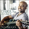 Southern Style - CD