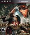 Dragon's Dogma - PlayStation 3