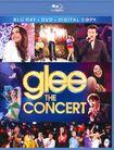 Glee: The Concert Movie [blu-ray] 3968041