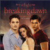 Twilight Saga: Breaking Dawn, Pt. 1 [The... - CD - Original Soundtrack