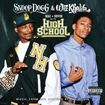 Mac + Devin Go To High School [music From And Inspired By The Movie] [cd] [pa] 3972144