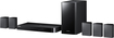 Samsung - 4 Series 500W 5.1-Ch. 3D / Smart Blu-ray Home Theater System