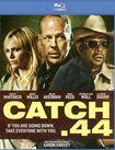 Catch .44 [blu-ray] 3977467