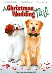 A Christmas Wedding Tail (dvd) 3977476