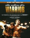 Warrior [2 Discs] [includes Digital Copy] [blu-ray/dvd] 3978087