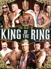 Wwe: The Best Of King Of The Ring [3 Discs] (dvd) 3979059