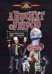 A Bucket Of Blood (dvd) 3979430