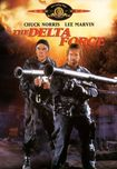 The Delta Force (dvd) 3979519