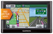 "Garmin - nüvi 66LM 6.1"" GPS with Lifetime Map Updates"