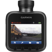 Garmin - Dash Cam™ 10 HD Standalone Driving Recorder with 2.3-inch LCD Display - Black