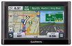 """Garmin - nüvi 56 5"""" GPS"""