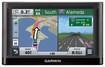 """Garmin - nüvi 55 5"""" GPS"""
