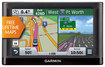 "Garmin - nüvi 56LM 5"" GPS with Lifetime Map Updates"