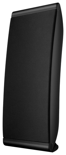 Polk Audio - OWM 5 4-1/2 Speaker (Each) - Black