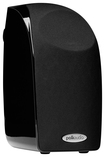 "Polk Audio - Blackstone TL Series 2-1/2"" Compact Speaker (Each) - Black"