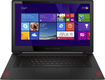 "HP - OMEN 15.6"" Touch-Screen Laptop - Intel Core i7 - 8GB Memory - 256GB Solid State Drive - Black"
