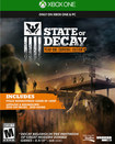 State of Decay: Year-One Survival Edition - Day One Edition - Xbox One