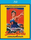 Some Girls: Live In Texas '78 [dvd/blu-ray] [blu-ray Disc] 3998096