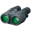 Canon - 10 x 42 L IS WP Image Stabilized Binoculars
