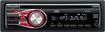 JVC - CD - Car Stereo Receiver