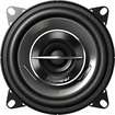 "Pioneer - 4"" 2-Way Car Speakers with IMPP Composite Cones (Pair)"