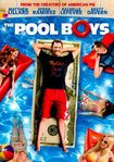 The Pool Boys (dvd) 4006144