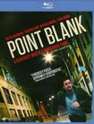 Point Blank [blu-ray] 4006241