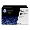 HP - 10A 2-Pack Toner Cartridges - Black