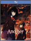 Another: Complete Collection (2 Disc) (blu-ray Disc) 4012016