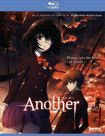 Another: Complete Collection [2 Discs] [blu-ray] 4012016