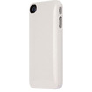 Incipio - offGRID™ Case for iPhone 4/4S - Pearl White